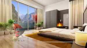 Bedroom Design Drawings Home Exterior Design House Interior Design Home Design Innovation