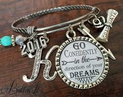 inspirational gifts college graduation gift etsy
