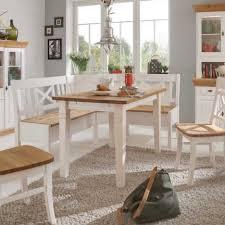 Wohnzimmertisch Skandinavisch Moderne Renovierung Und Innenarchitektur Tolles Couchtisch Holz