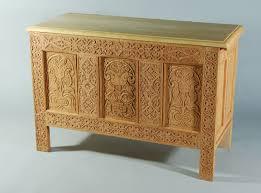 Woodworking Plans Pdf Download by Diy Log Furniture Woodworking Tools Wooden Pdf Rockler Woodworking