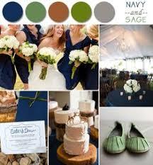 2015 trends burgundy gold metallic wedding color ideas