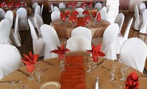 Halls For Rent In Los Angeles Chair Cover Rentals In Los Angeles And Orange County Ca