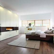 German Modern Furniture by European Bedroom Sets Gramercy Park Nyc