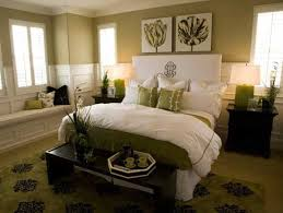green bedroom ideas green decor archives home entrancing green bedroom design ideas
