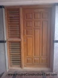 main door designs for indian homes main door designs