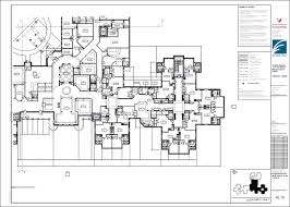floor plans for assisted living facilities assisted living floor plans home design ideas and pictures