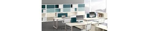 armoire bureau porte coulissante armoire de bureau porte coulissante armoire de rangement bureau
