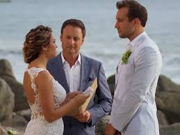 bachelor wedding reality producer the real reason bachelor in paradise was