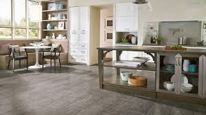 kitchen diner flooring ideas vanity top 10 kitchen diner design tips homebuilding renovating
