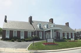 funeral homes in baltimore md schimunek funeral home inc baltimore md legacy