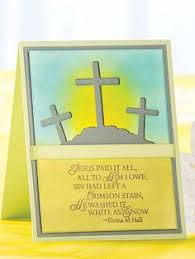 easter greeting cards religious religious easter crafts for children religious easter cards