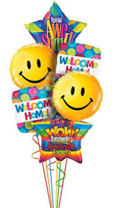 party balloons delivered montreal congratulations balloons new balloon bouquet themes