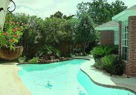 Backyard Ideas For Privacy 22 Lovely Landscaping Ideas For Backyard For Privacy U2013 Izvipi Com