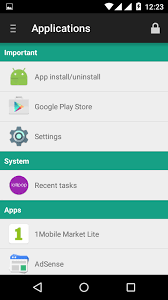 smart locker pro apk smart locker pro 2 5 1 apk android tools apps