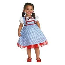Dorthy Halloween Costumes 71 Halloween Costume Ideas Images Costume