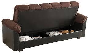 sleeper sofa bed with storage 28 modern convertible sofa beds sleeper sofas vurni compact sofa bed