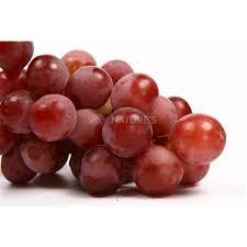 buy fruit online online fruits and vegetables buy fresh fruits vegetables at