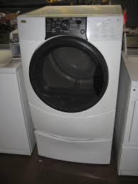 Frigidaire Laundry Pedestal 1285 Best Washing Machines Images On Pinterest Washing Machines