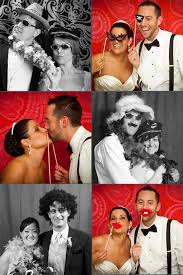 photo booth wedding photo booth new york wedding photographer and serving