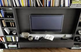 libreria tv camel design bookcase arredo design