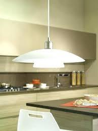 luminaire pour cuisine moderne modele de lustre pour cuisine