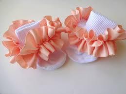 ruffled ribbon 307 best socks images on boot socks dress socks and sock