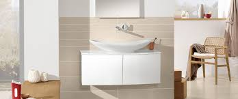 villeroy and boch vanity unit my nature collection by villeroy u0026 boch u2013 an airy new design