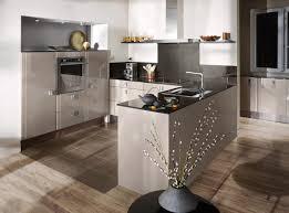 lapeyre cuisines modele la cuisine lapeyre en 13 modèles