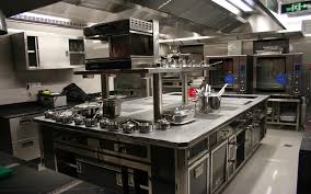 cuisine restauration dégraissage hotte de cuisine et dégivrage de chambre froide app groupe