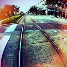 red light camera settlement headlines red light camera settlement h m s baybrook mall debut