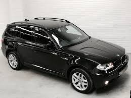 100 ideas 2007 bmw x3 manual on evadete com