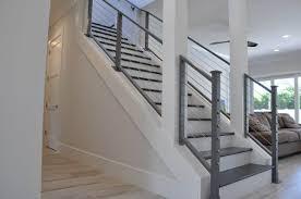 home interior railings railings 075