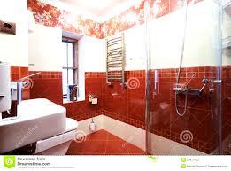 Red Bathroom Rugs Sets by Bathroom Outstanding Red Bathroom Deep Accessories Dpdorothy