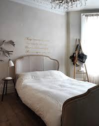 Bedroom Sets Jysk Headboards Cozy Bedroom Lucite Headboard 71 Bedroom White Bed