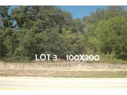 lot 3 atlantic avenue fernandina beach fl mls 65782 jim