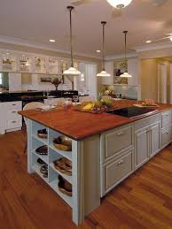 stove in kitchen island top kitchen island with stove photo kitchen gallery image and