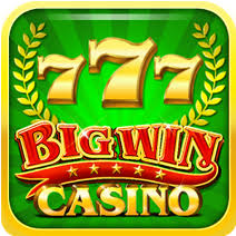 free casino for android android slot list of best android phone free slot machine
