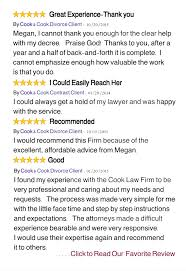 Maps Lyrics Cook U0026 Cook Law Firm Reviews Cook U0026 Cook Law Firm Pllc