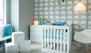 Floor Lamp For Nursery Baby Floor Lamps Image Collections Flooring Decoration Ideas