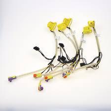 lexus es300 knock sensor wiring harness online get cheap steering wheel sensor aliexpress com alibaba group