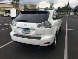lexus rx 400h owners manual welcome to club lexus rx350 owner roll call u0026 member introduction