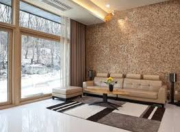 wall texture designs for your living room or bedroom sustainable