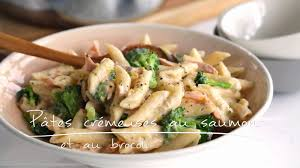 apprendre les bases de la cuisine bases cuisine 28 images recette fond de gibier conversions de