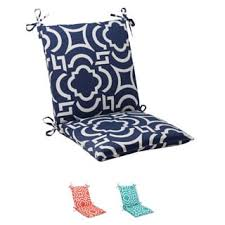 Rite Aid Home Design Wicker Arm Chair Blue Patio Furniture Shop The Best Outdoor Seating U0026 Dining
