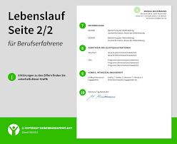 Lebenslauf Vorlage Tum Bewerbung Und Lebenslauf Muster 2014 Starengineering