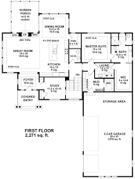 House Plans With Floor Plans 144 Best House Plans Images On Pinterest House Floor Plans