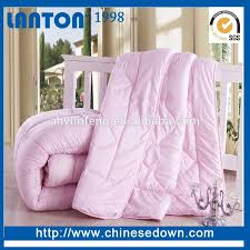 Charter Club Down Comforter Level 1 Charter Club Charter Club Suppliers And Manufacturers At Alibaba Com