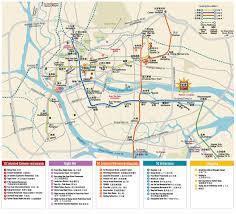 Beijing Metro Map by Guangzhou Map 2010 2011 Printable Metro Subway U0026 Tourist