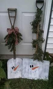 Diy Christmas Outdoor Decorations Ideas by Diy Christmas Outdoor Decorations Ideas Littlepieceofme