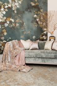 best 25 velvet sofa ideas on pinterest interiors velvet couch